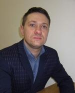Евстифеев Роман Николаевич